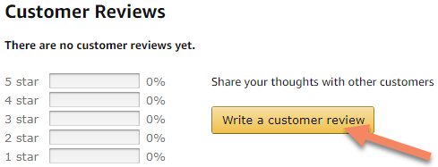 Alexa Review and Rate