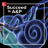 succed in A&P podcast