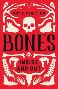 cover of Bones: Inside and Out